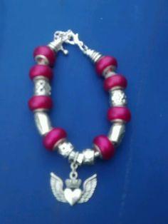 LOVE bracelet #European