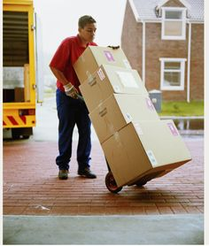 We offer geniune and relaible house clearance company in your area with cheap workers. Call us and hire our services easily House Moving Service, Moving House, Cargo Services, Moving Services, Office Movers, House Shifting, House Clearance, Professional Movers, Relocation Services