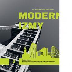 W świadomości społecznej architektura II Rzeczypospolitej rzadko uchodzi za zabytkową. Często pomijana, szufladkowana razem z powojenną jako spuścizna okresu błędów i wypaczeń, powoli rozpada się na naszych oczach. Serią Modernizmy przypomi...