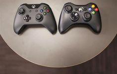 10 Fakta Xbox One
