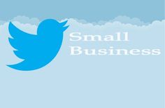 6 Twitter Marketing Tips for Small Business@http://howtousetwitterfordummies.com/
