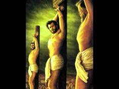 A sötétség útján - Jehova Tanúi történelme