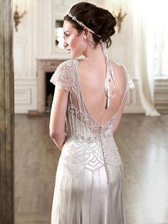 Maggie Sottero Wedding Dress Ettia 5MN084 alt1