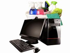 #MacroPCCleaner provide #innovative #solutions that keep your #PC #clean and #protected.  http://www.macropccleaner.com