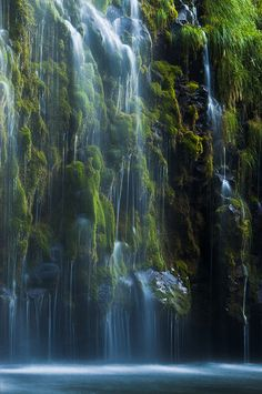 This Pin was discovered by Donna Posey. Discover (and save!) your own Pins on Pinterest. | See more about california, waterfalls and shutter speed.