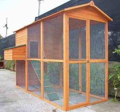 NEW Four Seasons Walk In Chicken Coop & Run - DIRECT TO PUBLIC! | Pet Products | Gumtree Australia Knox Area - Scoresby | 1010022368