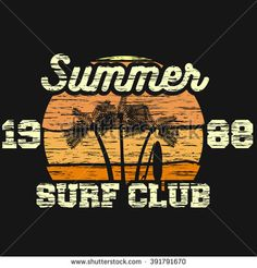 Tshirts Prints Stock Photos, Images, & Pictures | Shutterstock