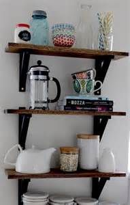 Wooden Storage Shelves Diy - The Best Image Search