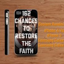 Boston Red Sox Papi Quote iPhone 4 / 4S case iPhone 5 case Samsung Galaxy S2 case Samsung Galaxy S3 / S4 case