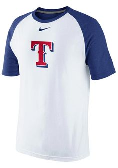 Baseball on pinterest ranger baseball and long sleeve for Texas baseball t shirt