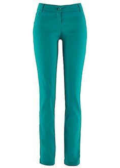 Smart Stretch Trousers