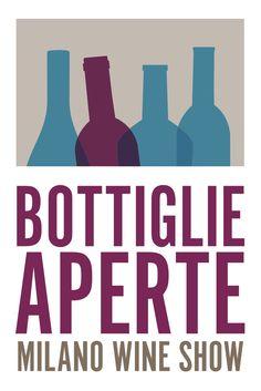 Dal 12 al 14 la splendida cornice del Museo della Scienza e della Tecnologia di Milano ospita la quarta edizione di Bottiglie Aperte, il Wine Show più importante della città di Expo 2015 per il canale Ho.Re.Ca. e per gli appassionati di vini di qualità