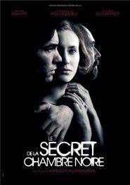 Le Secret de la chambre noire voir film complet vf streaming