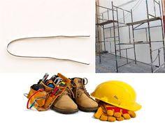 COMPROMISSO CONSCIENTE: Segurança no Trabalho - Eu tenho família - Qual a ...