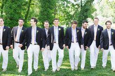 Nautical_Wedding_Annapolis-2