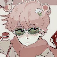 Animes Wallpapers, Cute Wallpapers, Manga Art, Anime Art, Arte Do Kawaii, Animes Yandere, Gothic Anime, Cute Profile Pictures, Cartoon Art Styles