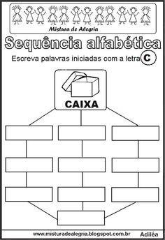 sequencia-alfabetica-letra-C-imprimir-colorir.JPG (464×677)