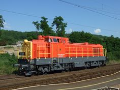 Hungary, Trains, World, Vehicles, Vintage, Europe, Railroad Photography, Levitate, Getting To Know