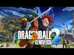 AHORA TE MUESTRO LA REFERENCIA DE DRAGON BALL Z EN EL FINAL DE UN SHOW MAS QUE NO NOTASTE. Suscribete dando clic aquí: (http://goo.gl/hwE1Ji) Mira mi canal y...