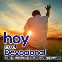 03. LO QUE SOY ANTE DIOS 3 by iglemanantial on SoundCloud