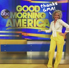 Country Singer Cam Makes Her GMA Debut With Her Smash Hit Burning House — Listen HERE!