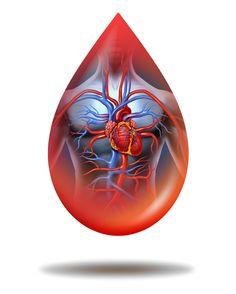 Los pacientes con enfermedad arterial periférica tienen una baja tasa de prescripción
