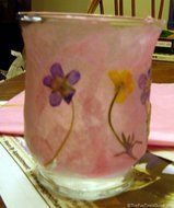 decoupage-candle-holders.jpg