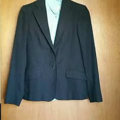 English Show Jacket. For hunters and jumpers! Used once, it's size a size 8 (small). Ask any questions Jackets & Coats