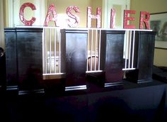casino theme party | This unit is a MUST-HAVE for any Casino Themed Party or Casino Night.