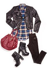 Fashion Clothes Google Search Fashion Pinterest