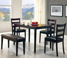 cheap dining record sets cheap dining room tables walmart bump pinterest dining room table and room