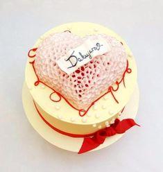 Ganache, Health Fitness, Birthday Cake, Food, Birthday Cakes, Meals, Health And Fitness, Yemek, Cake Birthday