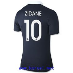 The Premier Online Soccer Shop. Gear up for the Premier League, Euro 2020 and more by shopping a huge selection of authentic and official soccer jerseys, soccer cleats, balls and apparel from top brands, soccer clubs and teams. Soccer Cleats, Football Soccer, France National Team, World Soccer Shop, World Cup 2014, Neymar, Boutique, Vintage Shirts, Premier League