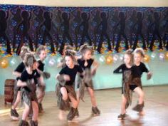 wika.MPG - YouTube Welcome To The Jungle, Ballet Dancers, Hula, Youtube, Dolores Park, Drama, Songs, Concert, World