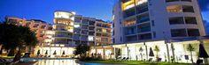 Absolute Beachfront Bliss on the Sunshine Coast Brisbane Shopping, Sunshine Coast, Bliss, Australia, City, Building, Buildings, Cities, Construction