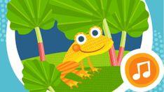 Co-Brass: Elefanttimarssi Tweety, Pikachu, The 100, Brass, Fictional Characters, Art, Art Background, Kunst, Fantasy Characters