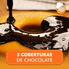 Discover recipes, home ideas, style inspiration and other ideas to try. Mexican Food Recipes, Sweet Recipes, Cookie Recipes, Dessert Recipes, Desserts, Cocinas Color Chocolate, Experiment, Vegan Junk Food, Gourmet Cupcakes