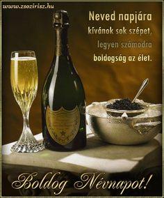 Don Perignon & Caviar. Don Perignon, Flute Champagne, Champagne Party, In Vino Veritas, Wine Cheese, Sparkling Wine, Wine And Spirits, Fine Dining, Wine Recipes