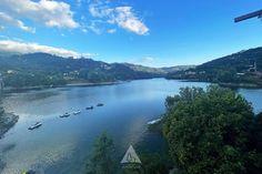 Stay with us at pousadasjuventude.pt   #alijo #vilareal #pousadasjuventude #douroriver #nature #enjoylife #portugal #youthhostels #portugal Portugal, River, Mountains, Nature, Community, Naturaleza, Nature Illustration, Off Grid, Rivers