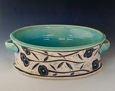 Image result for the most beautiful pottery in the world