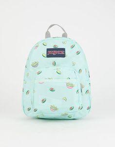 df0724798c3e JANSPORT Half Pint FX Mini Backpack Mini Backpack, Jansport Backpack, Cute  Wallets, Half