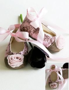 It's all about the shoes for us girls..From Pretty Little Princess