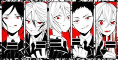 Da6kwaiuiaewaim All Anime, Anime Art, Japan Games, Touken Ranbu, Manga, Fictional Characters, Popcorn, Manga Anime, Manga Comics