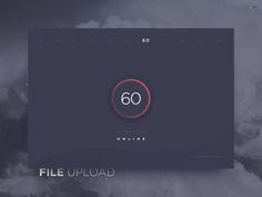 Fileupload