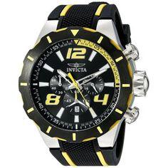 Pánské hodinky Invicta 20104 SYB
