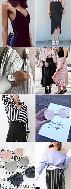 love these fashion forward styles from Hello Parry! Street Style Store, Latest Street Fashion, Online Boutiques, Fashion Forward, Runway, Style Inspiration, Check, Outfits, Clothes