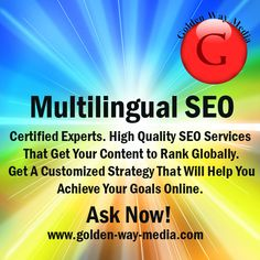 Search Engine Optimization is fundamental to success. Our SEO strategies will earn your site a higher ranking in search results. Seo Marketing, Online Marketing, Digital Marketing, Performance Evaluation, Keyword Ranking, Seo Keywords, On Page Seo, Website Ranking, Seo Strategy