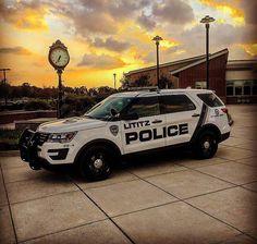Lititz Police (@LititzPolice) | Twitter