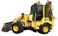 Case 570lxt 580l series 2 loader backhoe tractor parts pdf manual pdf komatsu wb70 backhoe loader workshop service manual fandeluxe Gallery