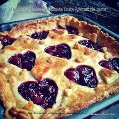 Unt, Tart Recipes, Sweets, Desserts, Food, Origami, Pie, Tailgate Desserts, Cake Recipes